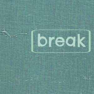 FMF-Break-2-600x600