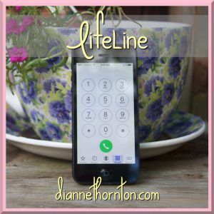 Life line 640x640