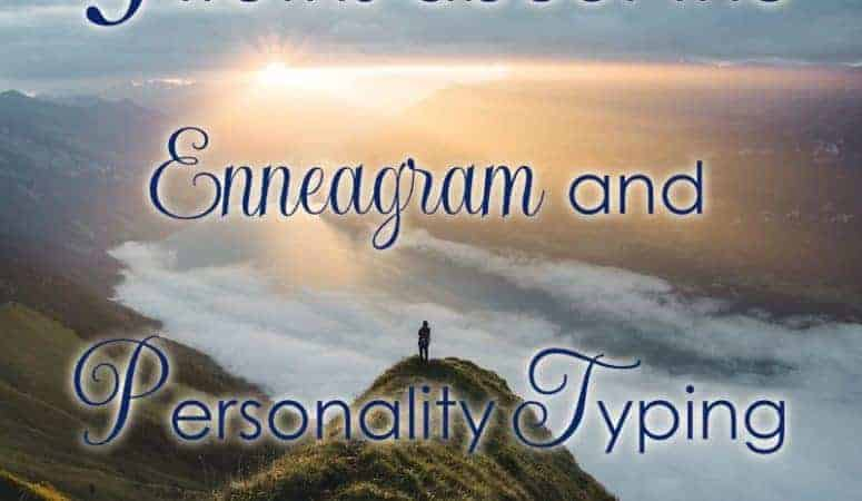9 Truths About the Enneagram and Personality Typing