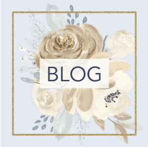 Blog Posts Dianne Thornton