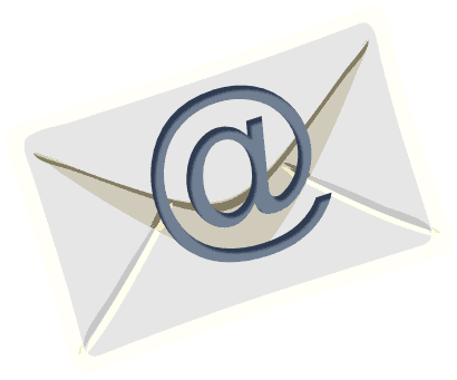 Contact Dianne Thornton by Email